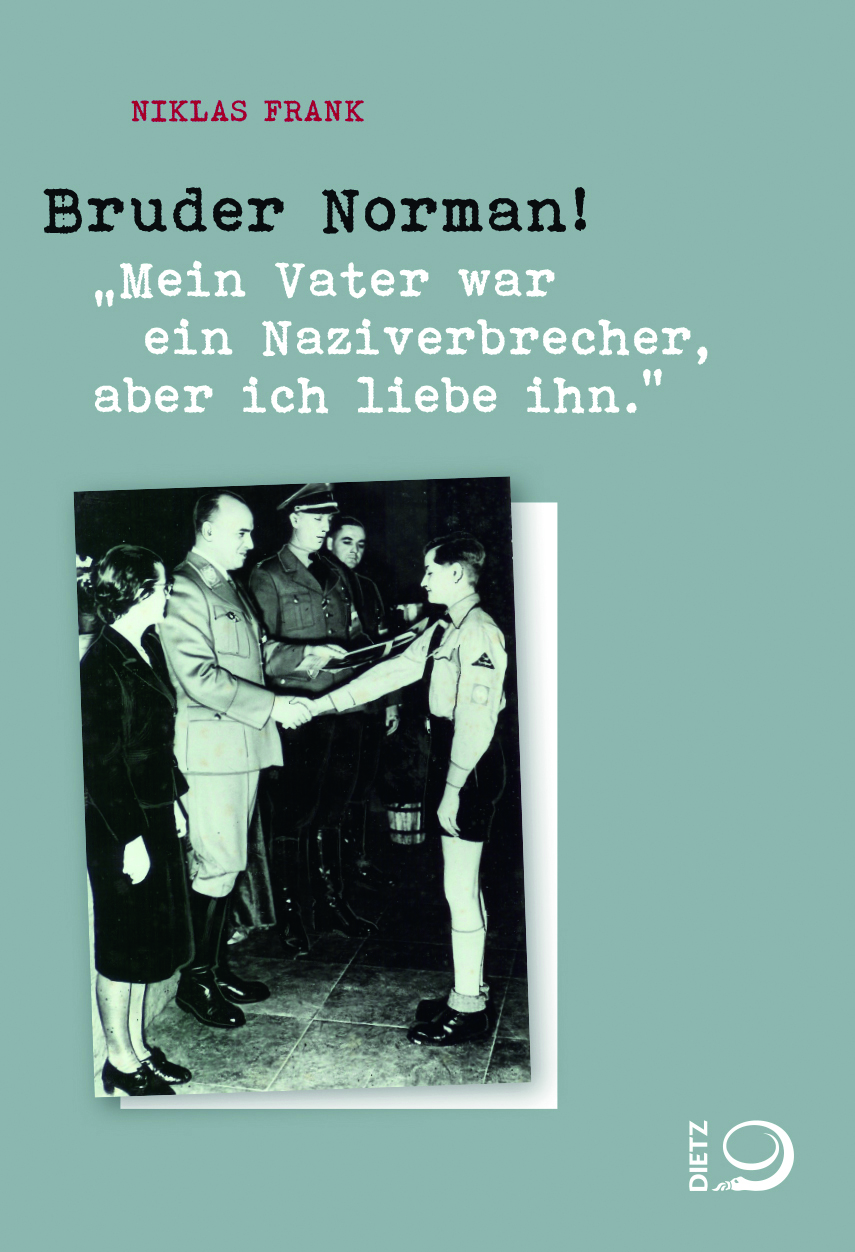 bruder hitler essay From wilhelm von humboldt to hitler—are prominent people more prone to have parkinson's disease  bruder hitler essays 1933-38, fischer, frankfurt (1995.
