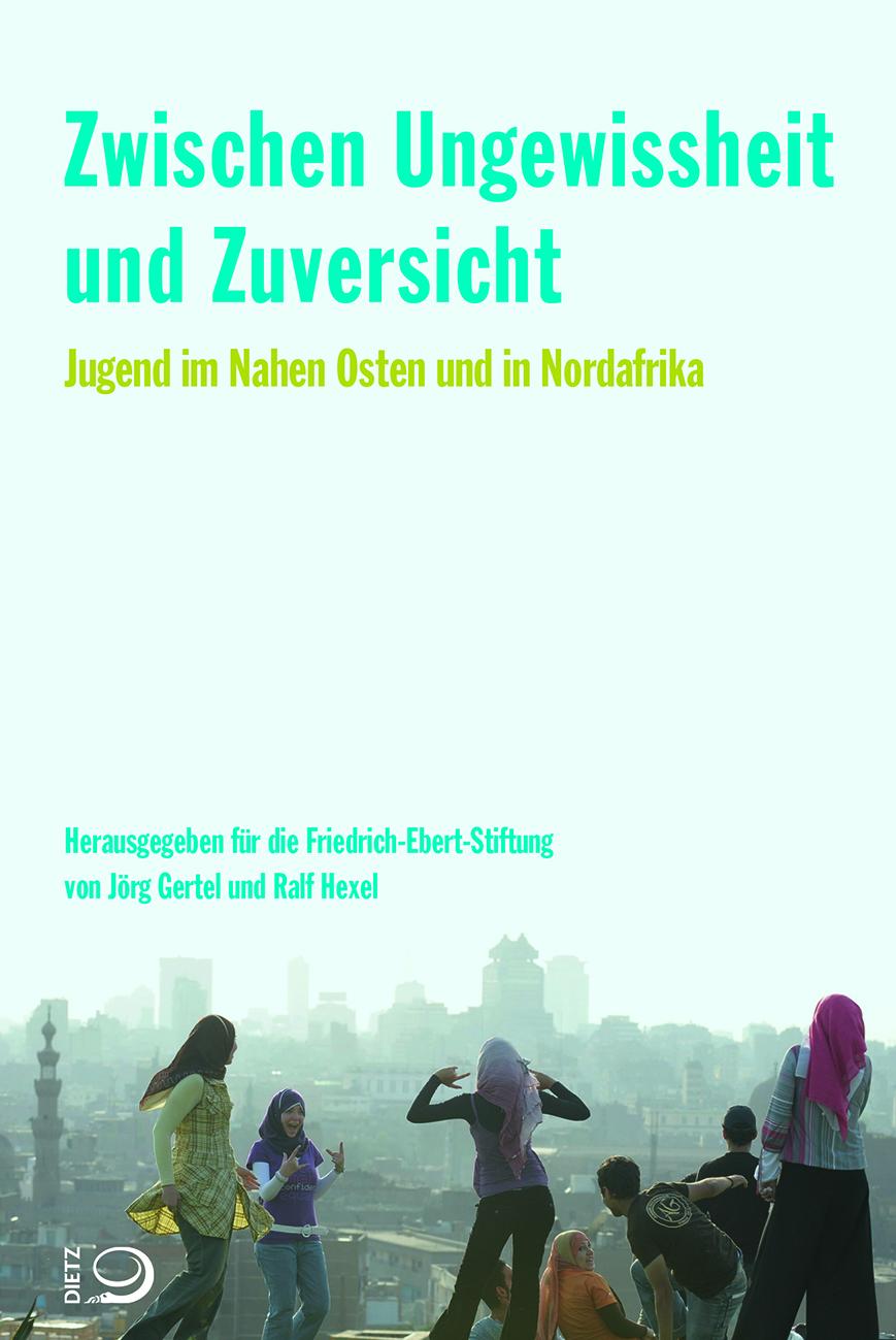 Suche - Verlag J.H.W. Dietz Nachf., Bonn