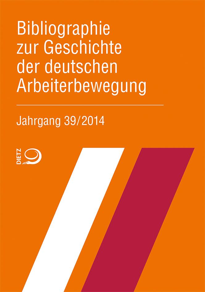 Arbeiterleben Und Arbeiterkultur Jurgen Kocka 978 3 8012 5040 9 Verlag J H W Dietz Nachf Bonn