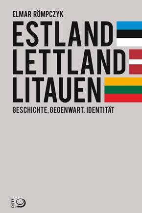 estland-lettland-litauen-47138