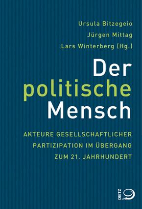 der-politische-mensch-47732
