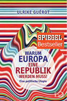 warum-europa-eine-republik-werden-muss-48449